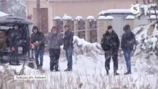 Download Загибель поліцейських у Княжичах: подробиці трагедії Video