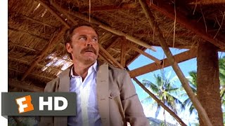 Download Enter the Ninja (5/13) Movie CLIP - Cole Protects Mary Ann (1981) HD Video