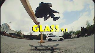 Download GLASS v.1 Video