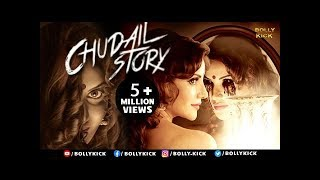 Download Chudail Story Official Trailer | Hindi Trailer 2018 | Bollywood Trailer | Horror Movies Video
