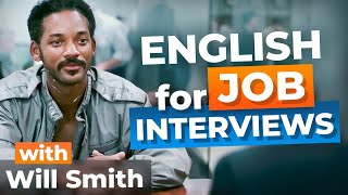 """Download Learn English With Movies 