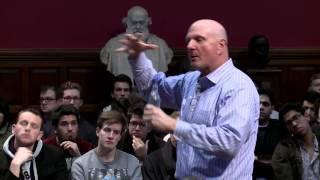 Download Facebook and Whatsapp | Steve Ballmer Video