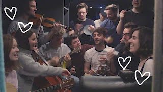 Download Would You Be So Kind? - live   dodie Video