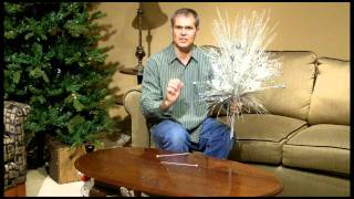 Download Tree Topper Ideas Video