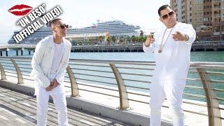 Download Baby Rasta y Gringo - Un Beso Video