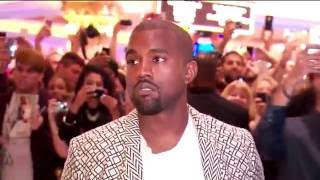Download Kanye West SLAUGHTERED By Critics After Yeezy Fashion Disaster! Video
