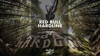 Download Is this the hardest downhill MTB race? LIVE Red Bull Hardline 2017 Video