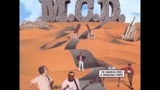 Download M.C.D - Entre borrachos Video