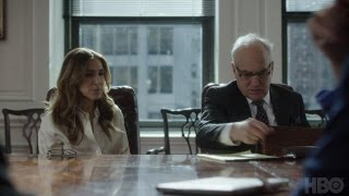 Download ″Documents″ : Divorce Ep. 7 Clip (HBO) Video