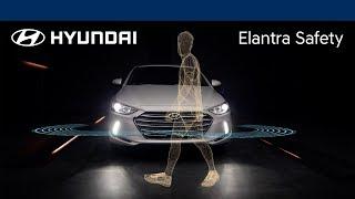 Download Safety | 2018 Hyundai Elantra Video