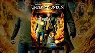 Download Under The Mountain Video