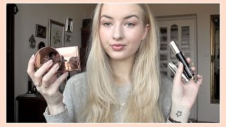 Download Beauty New In & First Impressions (Pupa, Clinique, Rosie for Autograph, RMS) Video