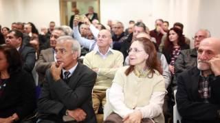 Download تاريخ الاديان / الدكتور خزعل الماجدي Video