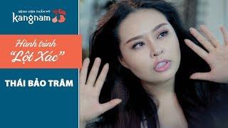 Download Hành Trình Lột Xác 2016: Tập 2 - Ca sĩ Thái Bảo Trâm Video