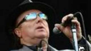Download Van Morrison - reminds me of you Video