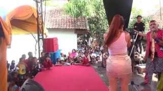 Download Kawin Batin - Anik Arnika Jaya Live Suci - Mundu - Cirebon Video