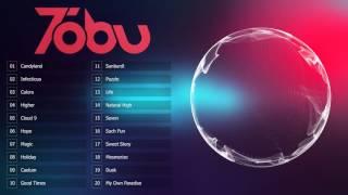 Download Top 20 songs of Tobu - Best Of Tobu Video