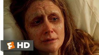 Download The Green Mile (2/5) Movie CLIP - Miracle Worker (1999) HD Video