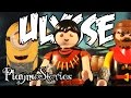 Download ULYSSE ET LE CYCLOPE 👁 (Film Playmobil Stop Motion) Video