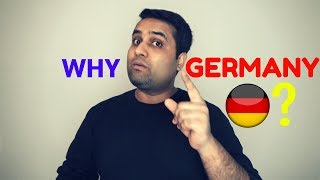 Download Why Study in Germany || Benefits of Studying in Germany Video
