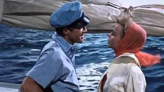 Download Girls! Girls! Girls! (1962) | (3/3) | Rescue Video