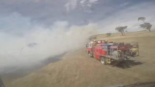 Download Taliesin Fire - Carwoola - 17 Feb 17 Video