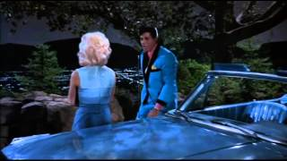 Download The Nutty Professor 1963 First Date scene Video
