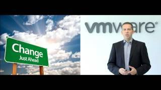 Download Virtualización Primer Paso Hacia su Cloud Híbrida - Carlos Sen (VMware) Video