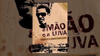Download A Mão e a Luva – Story of a Book Trafficker Video