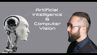 Download Artificial Intelligence & Computer Vision Key Trend for 2018 Video
