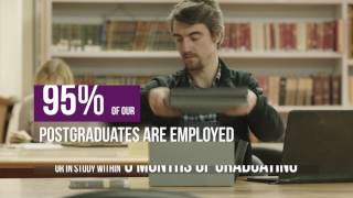 Download Find Your Masters at NUI Galway Video