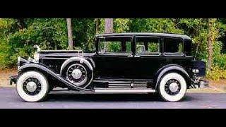 Download Auto Eléctrico de Nikola Tesla. 1931 Video