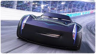 Download Cars 3 ″Thomasville Speedway″ Trailer (2017) Disney Pixar Animated Movie HD Video