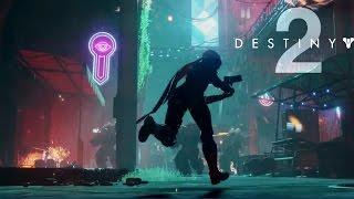 Download Destiny 2: Trailer Oficial de Gameplay en Español Video