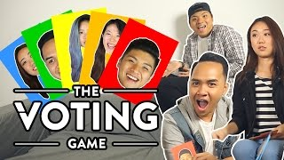 Download TSL Plays: The Voting Game Video