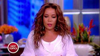 Download Supreme Court Upholds Trump's Travel Ban | The View Video