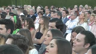 Download Graduación 2019 Campus Córdoba Video