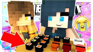 Download 50% OF PEOPLE DON'T KNOW WHAT THIS IS!? (Minecraft Build Battle) Video