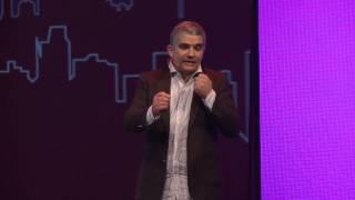 Download Neurociencias, educación e ilusiones - el caso de la lectura | Juan Valle Lisboa | TEDxMontevideoED Video