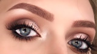 Download How To Apply Eyeshadow Perfectly | Hacks & Tips Video