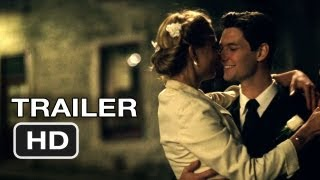 Download The Words Official Trailer #1 (2012) Bradley Cooper Movie HD Video