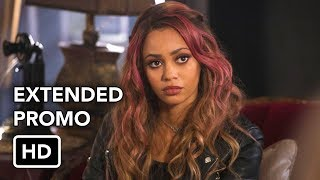 Download Riverdale 2x17 Extended Promo ″The Noose Tightens″ (HD) Season 2 Episode 17 Extended Promo Video