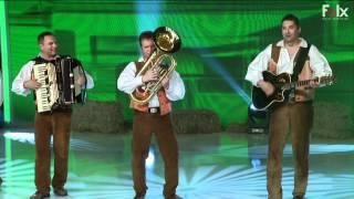 Download Lechner Buam (FOLX TV) Video