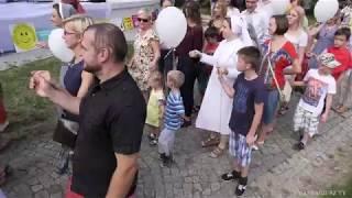 Download Marsz dla Życia i Rodziny | Polonez Video