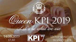 Download Королева КПІ 2019 Video