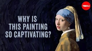 Download Why is Vermeer's ″Girl with the Pearl Earring″ considered a masterpiece? - James Earle Video