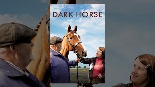 Download Dark Horse Video