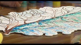Download Individual Decorativo - Aprenda y Venda Video