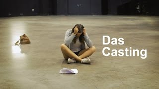Download Das Casting | Kurzfilm Video