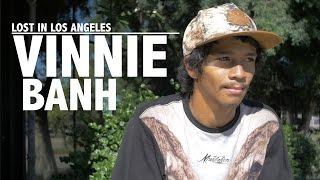 Download Sponsor me video - Vinnie Banh - Lost In Los Angeles #7 Video